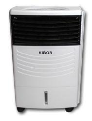 Kibor 24 инструкция - фото 7