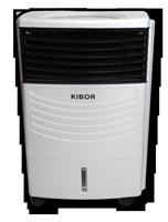 Kibor 24 инструкция - фото 11